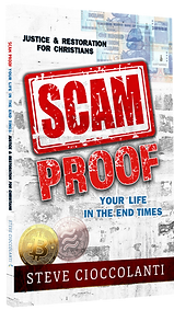 Scam%20Book_edited.png