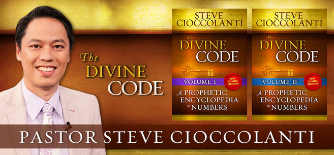 Banner Other Website Divine Code.jpg