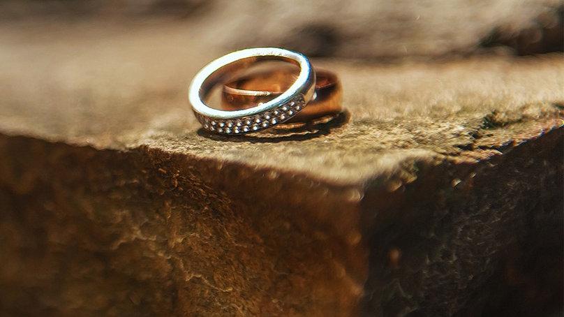 Pre-Marital Counseling
