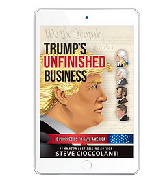 Trump White Ebook.png