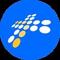 DC Logo-Blue Circle.png