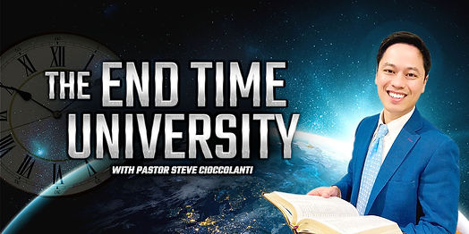 End Time University.jpg