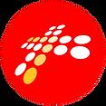 DC Logo-Red Circle.png