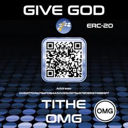 OMG-ERC 20