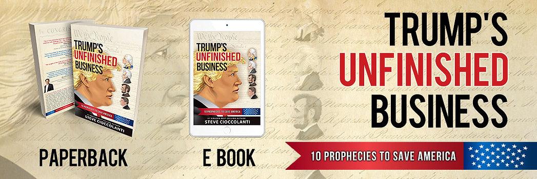 trump_book.jpg
