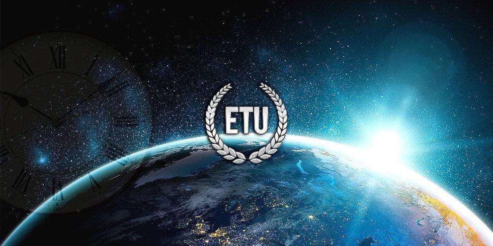 ETU Background Logo Middle.jpg