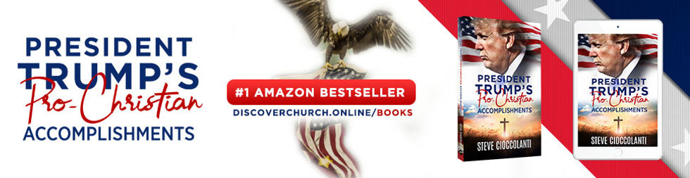 National Review Ad 970x250 (darker eagle