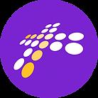 DC Logo-Purple.png
