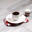 Café de nutella