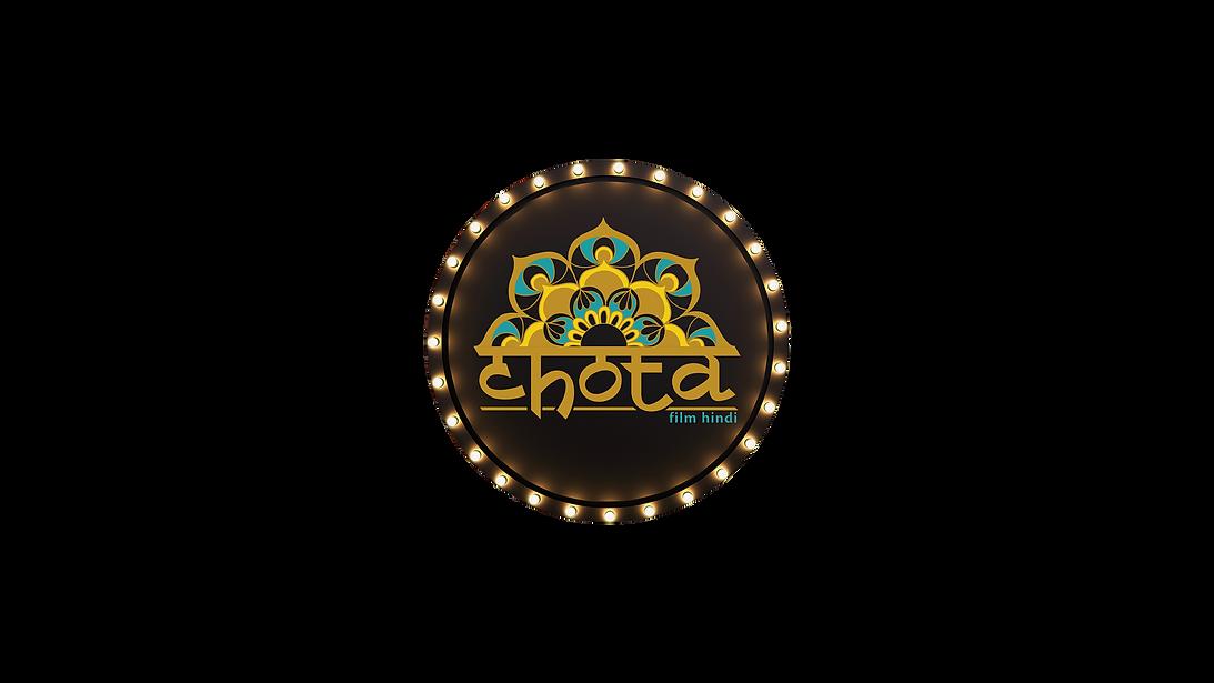 Chota Restaurant | Chicken 65
