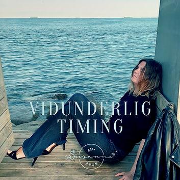 Susanne Ørum Vidunderlig timing cover.jpg