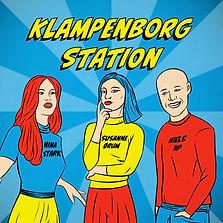 Klampenborg cover 3000x3000.jpg