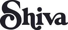shiva-logo-black_M.jpg