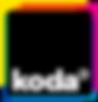 KODA_RGB_SMALL.png