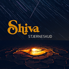 Shiva_cover-3000x3000px_Stjerneskud_2020