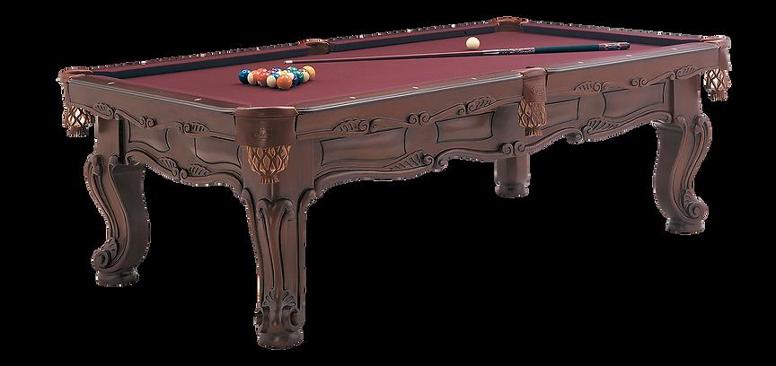 Global Billiard Supply Spokane Pool Tables Billiards Cues Bar - Pool table supply store near me