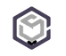 DS_CreATIONS__2_-removebg-preview (1).png