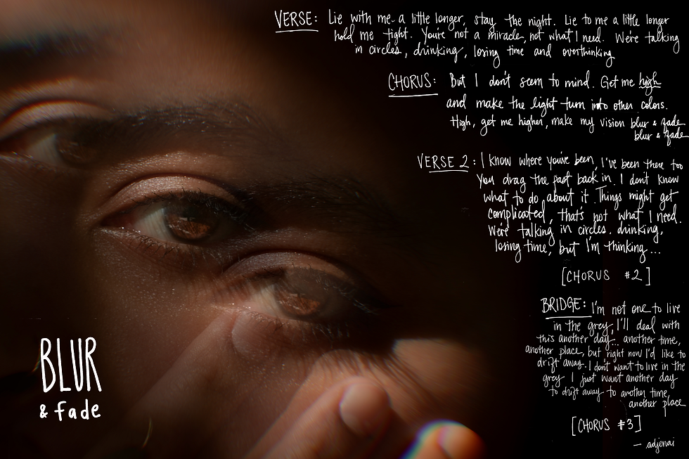 Blur (Handwritten Lyrics).png