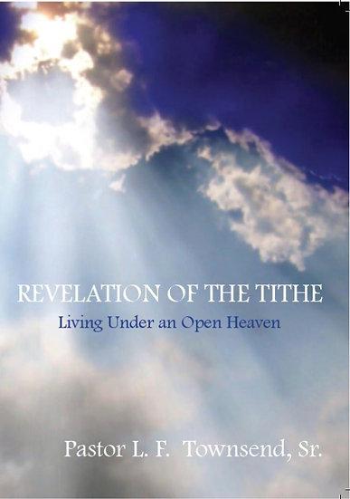 Revelation of The Tithe