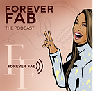 Forever Fab