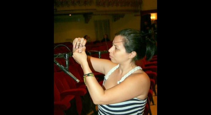 OSJSB, Italia 2010