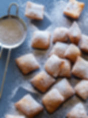 Chai_Spiced_Buttermilk_Beignets-800x1066