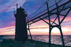 SH Lighthouse