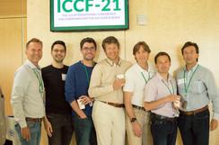 ICCF_Friday_14.jpg
