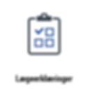 square_laegeerklaeringer.png