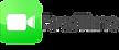 logo_facetime.png