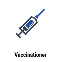 square_vaccinationer.png