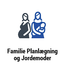 square_jordemoder.png