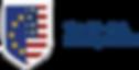 US-EU-privacy-shield-logo.png