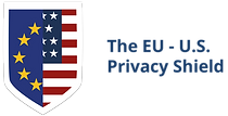 US-EU-privacy-shield-logo.png