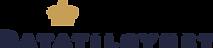 datatilsynet-logo.png