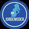 icon_400_jordemoder.png