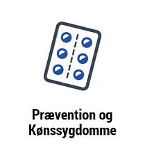 square_prevention_velvaere.png