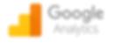 google_analytics_logo.png