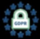 persondataforordningen-gdpr-ikon_edited.