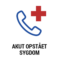 square_akut_opstaaet_sygdom.png