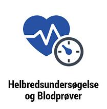 square_Helbredsundersogelse_og_blodprove