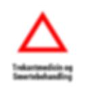 square_trekantmedicin.png