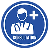 icon_400_konsultation.png