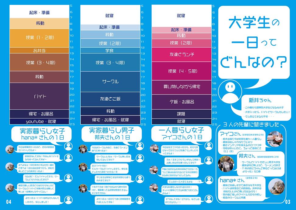free paper spring 2020 6-7_アートボード 1.png