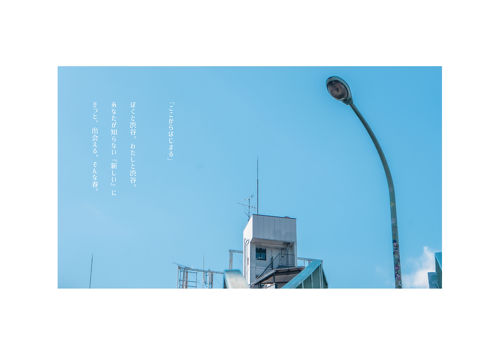 free paper spring 2020 2-3_アートボード 1.png