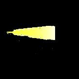 ideedロゴ背景透過.png