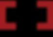 Logo [ZØGMA] COULEUR (2019).png