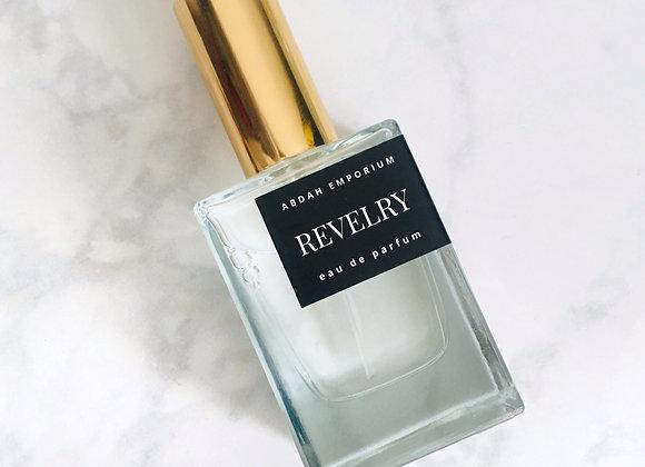 Revelry - Eau De Parfum