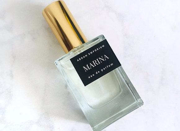 Marina - Eau De Parfum