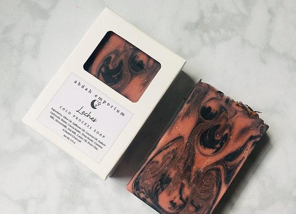 Leches - Artisan Bar Soap